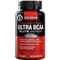 Six-Star-Ultra-BCAA-164x300