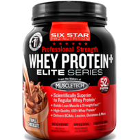 Six-Star-Whey-Protein-Plus-205x300