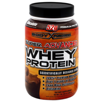 Body-Fortress-Whey-Protein