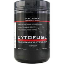 Cytofuse-174x300