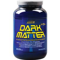 Dark-Matter-172x300