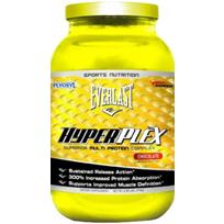 Everlast-Hyperplex-166x300
