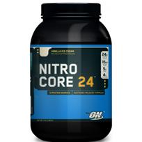 Nitro-Core-24-176x300