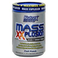 Nutrex-Mass-Xxplosion1