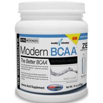 USPLabs-Modern-BCAA-214x300