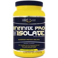 infinite-labs-infiite-pro-100-whey