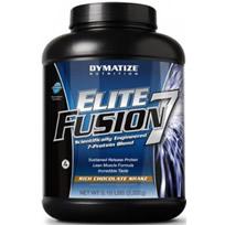 Dymatize-Elite-Fusion-VII-196x300