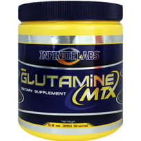 Infinite-Labs-Glutamine-MTX