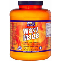NOW-Waxy-Maize-211x300