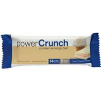 Power-Crunch-Bars-300x109