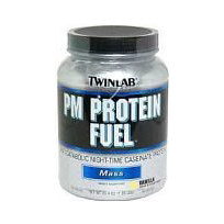 Twinlabs-PM-Protein-Fuel