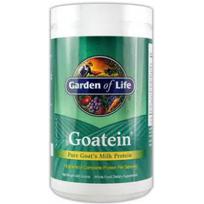 goatein2-158x300