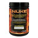 Muscle Warfare: Nuke