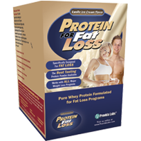provida-labsprotein-for-weight-loss
