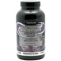 Betancourt-Nutrition-Glutamine-Chews