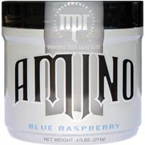 mpr-amino2-300x300
