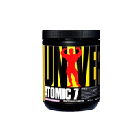 Universal-Nutrition-Atomic-71