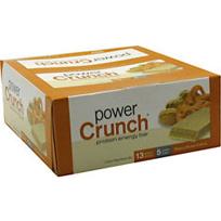 Power-Crunch-by-BNRG
