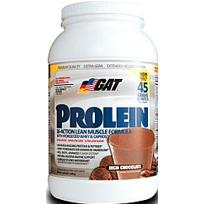 Prolein