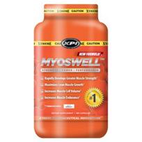 myoswell-159x300