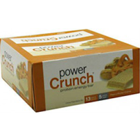 BNRG-Power-Crunch-Bar-300x182