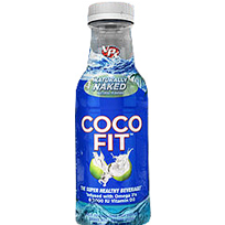 Coco-Fit