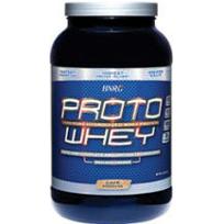 Proto-Whey