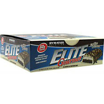 dymatize_nutrition_elite_gourmet_protein_bars_-_cookies_cream