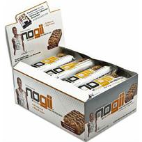 high-protein-bar