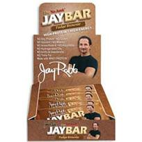 jay-bar