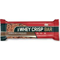 whey-crisp-chocolate
