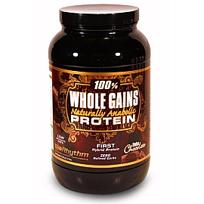 100-Whole-Gains