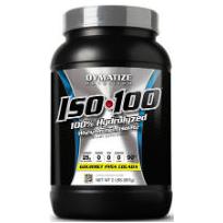 Dymatize-ISO-1001