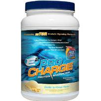 E2-ProCharge1