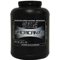 MGN-American-Iso-Whey-Protein