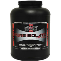 MGN-Pure-Isolate-Whey-Protein