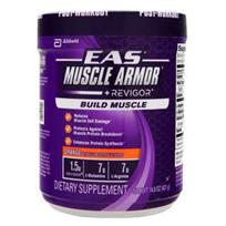 Muscle-Armor-+-Revigor