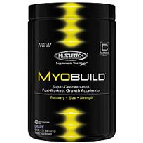 MyoBuild