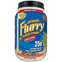 Ultimate-Flurry-Hi-Protein-Powder