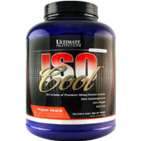 Ultimate-Nutrition-IsoCool