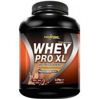 interACTIVE-Whey-Pro-XL