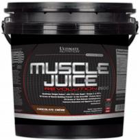 muscle-juice-300x300