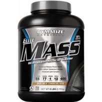 Elite-Mass-198x300