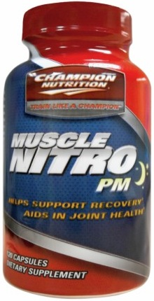 muscle nitro pm