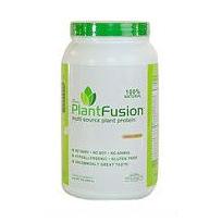 PlantFUsion-(1)