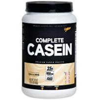 cytosport-complete-casein