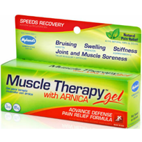 muscletherapygel1