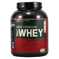Optimum-Nutrition-Gold-Standard-Whey-Delicious-Strawberry-748927028690