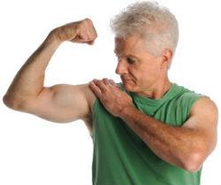 growth hormone bodybuilding