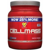 bsn-cellmass-213x300